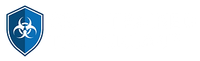 GBAC-TrainTechShield_Reversed.png