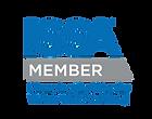 ISSA_Member_Logo-tag-RGB.png
