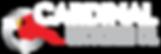 CR_logo2_webREV.png