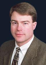 Brad Beerbower, Principal, Terzo & Bologna Inc.