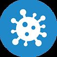 virus_circle_icon.png
