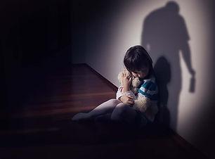 Child_abuse_1.jpg