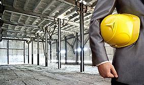 A3-Construction-Business_SM.jpg
