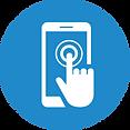 mobiletech_circle_icon.png