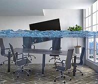 Flood Remediation.jpg