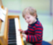 kid_playing_piano.jpg