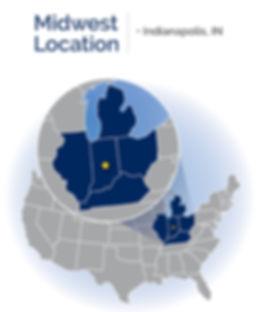 US_map_V3_Vert.jpg