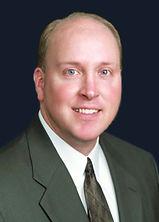 Kevin J. Hartman, Principal, Terzo & Bologna Inc.