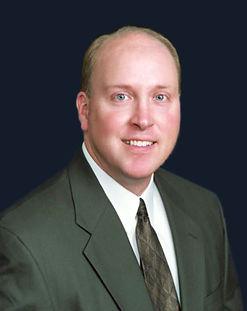 Kevin J. Hartman, Principal, Terzo & Blogna Inc.
