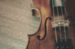 violin-2197289_1280.jpg