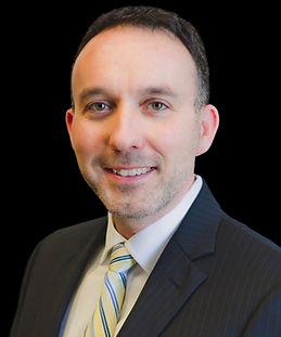 James R. Green, Principal, Terzo & Bologna Inc.