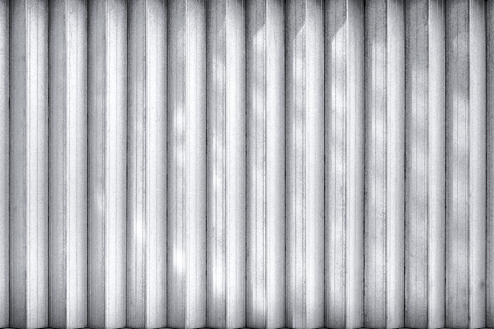 Tin%20Wall_edited.png