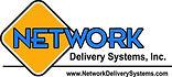 Network deliver.jpg