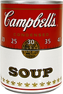 campbell soup.png
