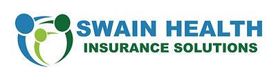 Swain Logo.jpg