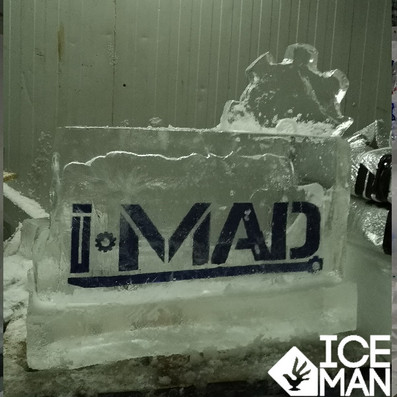 Logo IMAD ingenieria.jpg