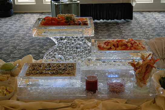 webseafood-trays-3-tiers.jpg