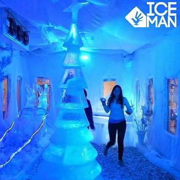 IceMan-Proyectos-Iconicos.jpg