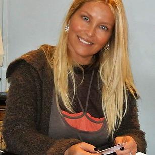Franca-Campos.jpg