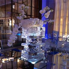 Esculturas de hielo IceMan 4.jpg