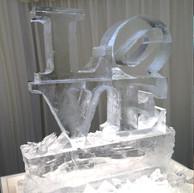 Esculturas de hielo IceMan 9.jpg