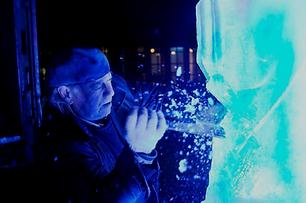Esculturas-Hielo-Tallados-Iceman 3.png