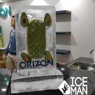Paltas Congeladas Orizon.jpg