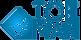 logo iceman grande.png