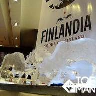 Logo Finlandia.jpg