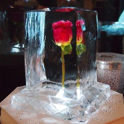 Esculturas de hielo IceMan 8.jpg