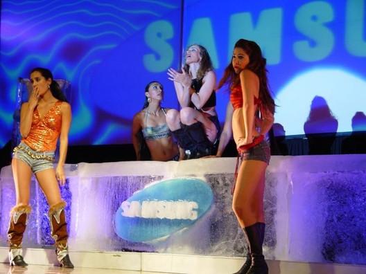 Bar Samsung IceMan Chile 4.jpg