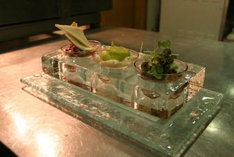 Ice-Plate-1.jpg
