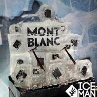 Logo Montblanc.jpg