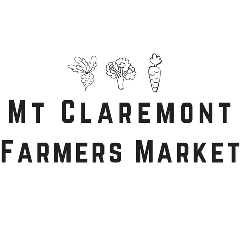 hope to see you this Saturday 5 August down at Mt Claremont markets with all our fresh cut pasture raised Berkshire pork and fresh gluten free nitrate free sausages #wurstderwelt including Bratwurst, Cumberland, Chorizo, Garlic & Parsley and Italian