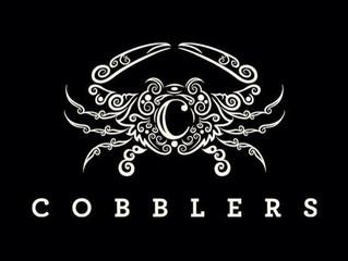 Cobblers Tavern Falcon Mandurah