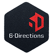 6-Direction-6DSlider.png