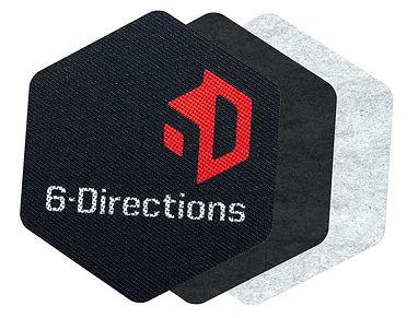 6D-Perfect-Slider.jpg