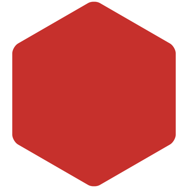 6D-Hex_Red.png