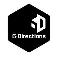 6-Directions BRAND Logo HexRGB_B.png