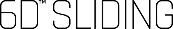 6D™ SLIDING Logo RGB_Black.png