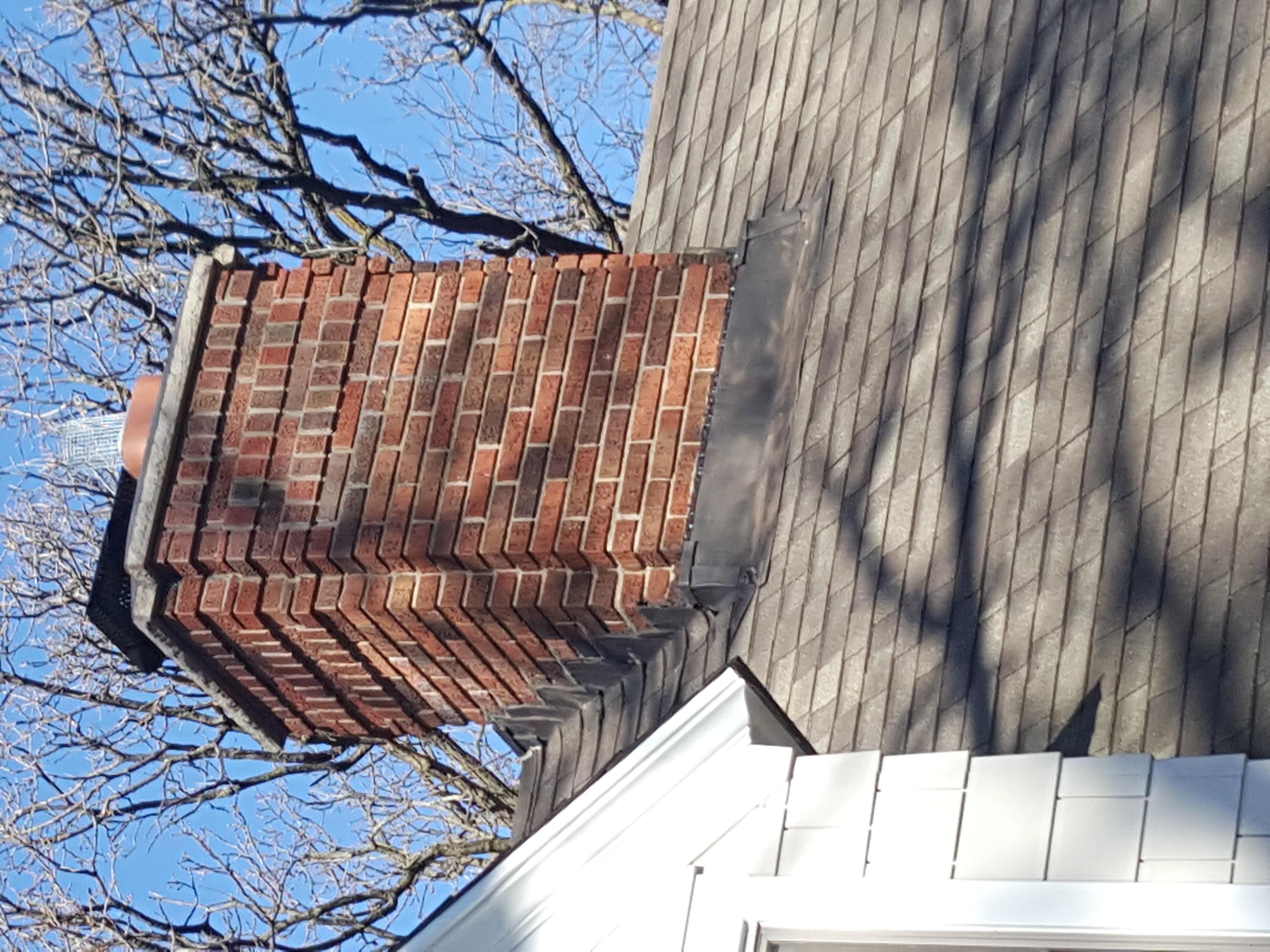 Brick Chimneys (18)