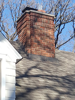 Brick Chimneys (18)