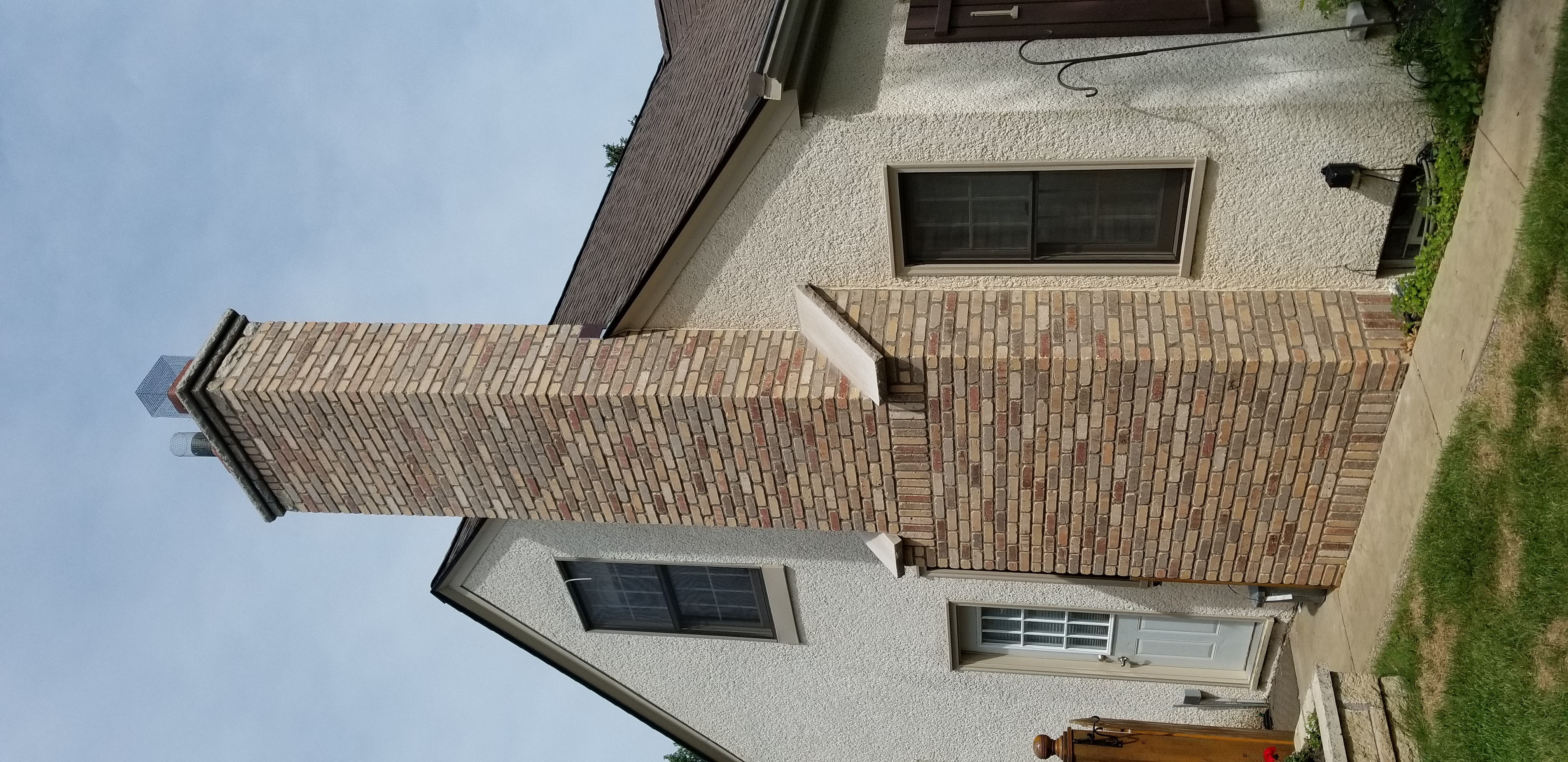 Brick Chimneys (35)