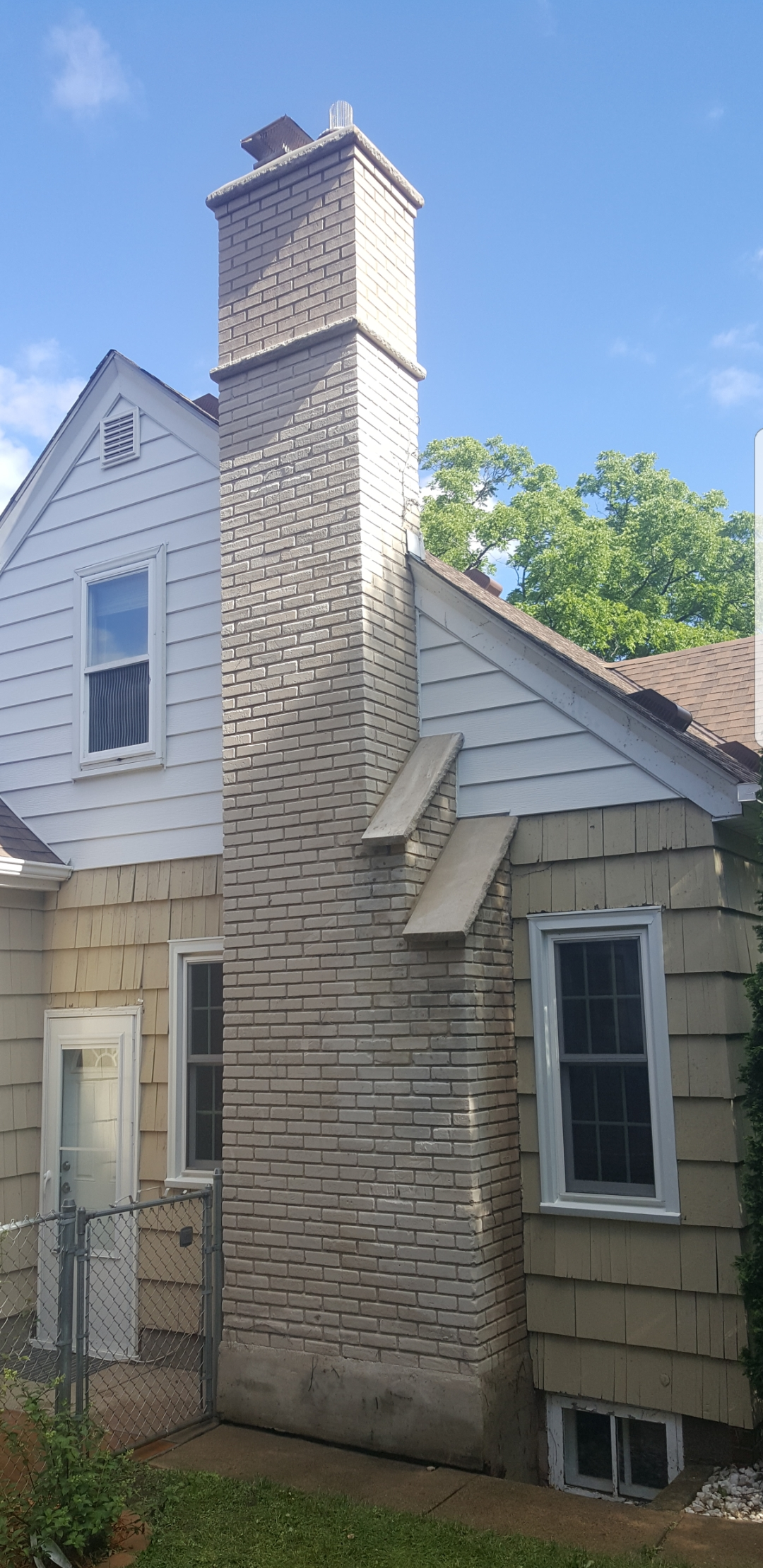 Brick Chimneys (45)