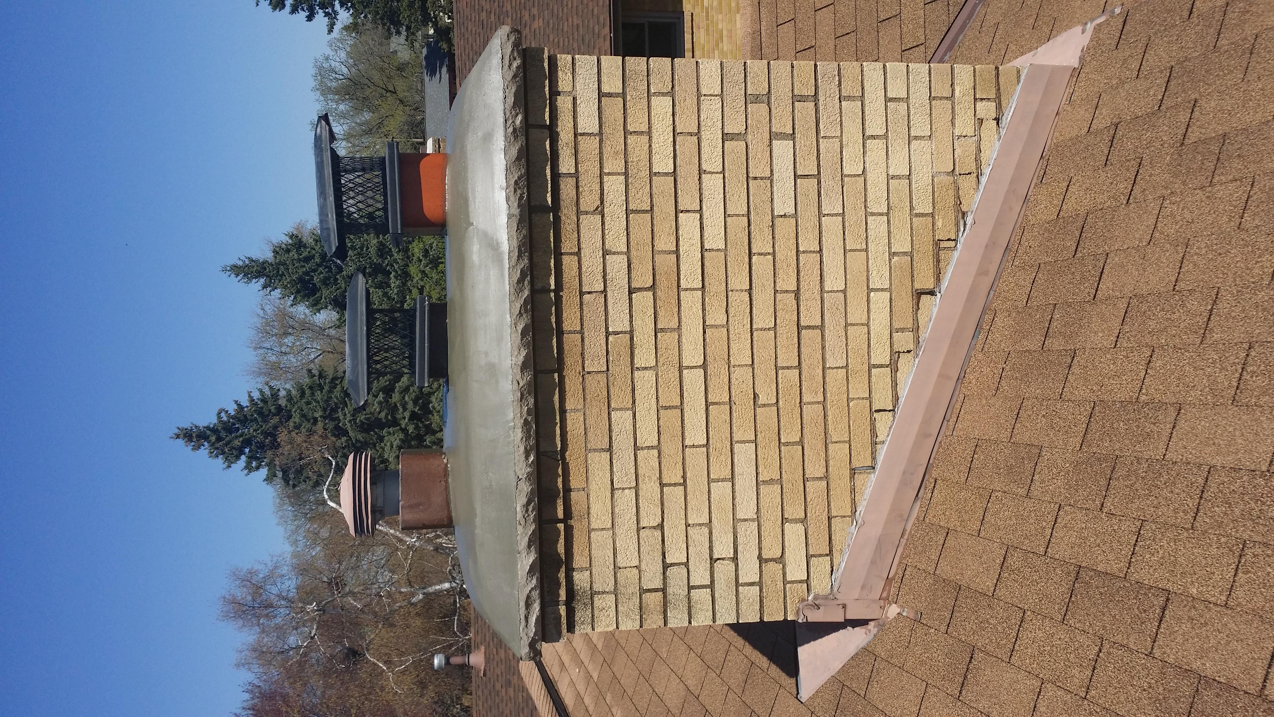 Brick Chimneys (7)
