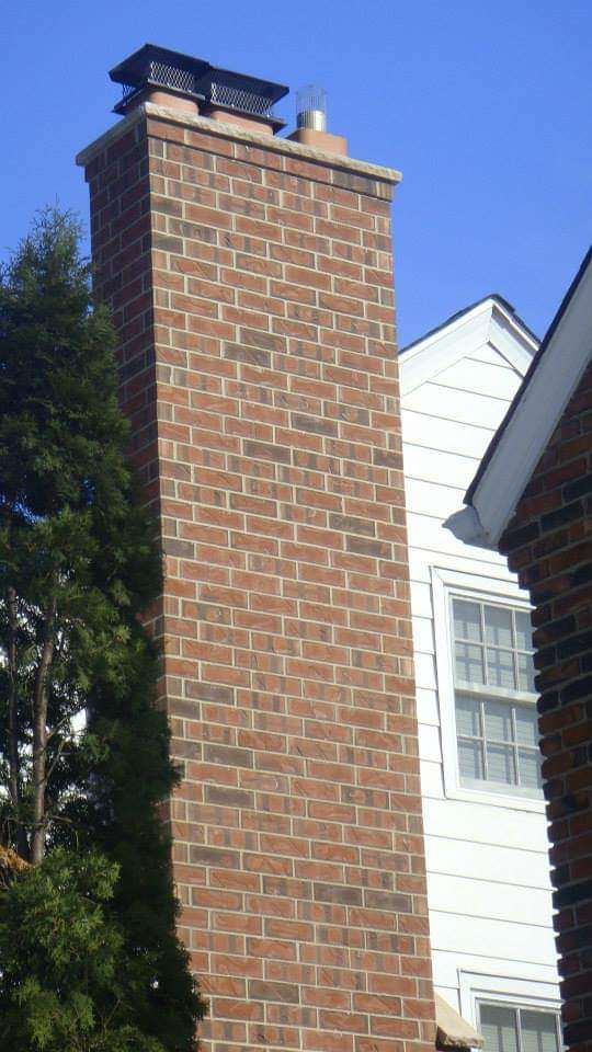 Brick Chimneys (65)