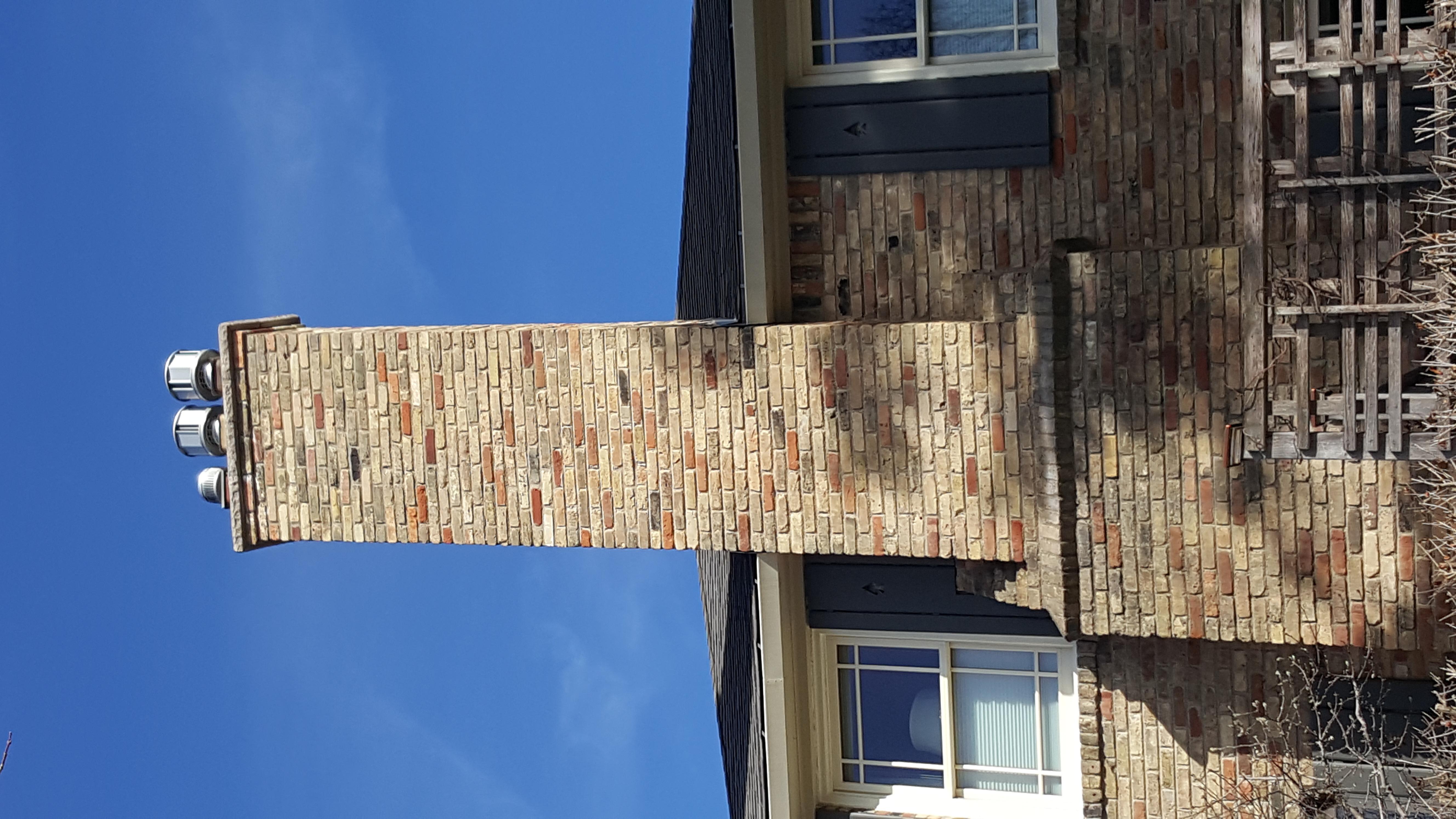 Brick Chimneys (56)