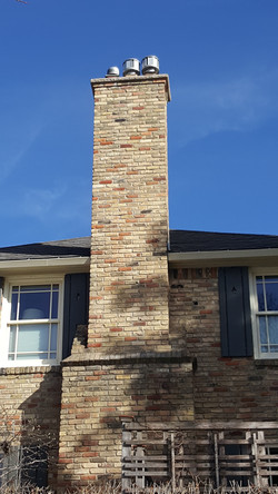 Brick Chimneys (56)