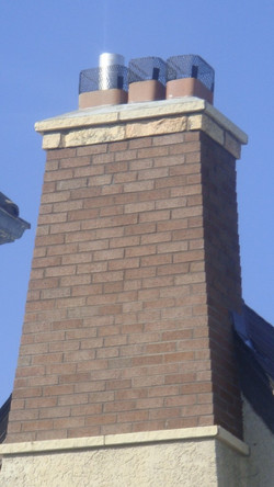 Brick Chimneys (59)