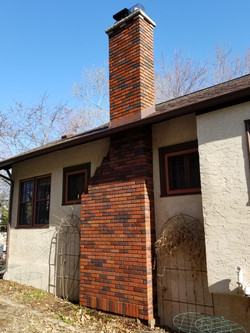 Brick Chimneys (24)